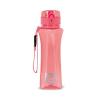 Ars Una Kulacs ARS UNA műanyag BPA-mentes 500 ml korall