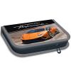 Ars Una Lamborghini Huracan tolltartó kihajtható fülekkel