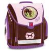 Ars Una My Horse compact easy ergonomikus iskolatáska hátizsák