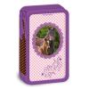 Ars Una My Horse emeletes tolltartó