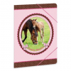 Ars Una My Horse gumis dosszié A5-ös