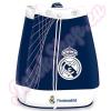 Ars Una Real Madrid tornazsák sportzsák kék színben