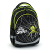 Ars Una The Wolf Spider iskolatáska hátizsák