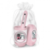 Ars Una Think-Pink tisztasági csomag