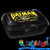 Ars Una uzsonnás doboz  - Batman