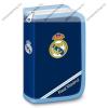 Arsuna Real Madrid tolltartó, írószerekkel feltöltött, 2015 - Arsuna