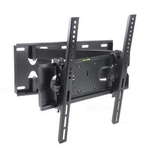 Art AR-86 LCD/LED TV tartó 32-63 30kg dönthető/fordítható tv állvány és fali konzol
