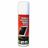 Art AS-09 Foam cleaning to displays LCD/TFT 200ml