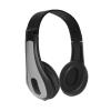 Art bluetooth fülhallgató mikrofonnal AP-B03 szürke