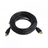 Art Cable HDMI male /HDMI 1.4 male 5M with ETHERNET ART oem