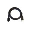 Art cable USB 3.0 Amale/micro USB male 1M oem