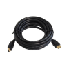 Art HDMI 1.4/HDMI 1.4 3m Ethernet OEM kábel