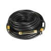 Art KABHD OEM-40 HDMI male/HDMI 1.4 (19-pin, Single Link) male 25m with ETHERNET oem kábel