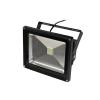 Art külső lámpa LED 30W;IP65;AC80-265V;fekete; 4000K- fehér