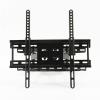 """Art Mount ART UX150 (Rotary, Tilting, Wall - 60""""; 45 kg)"""