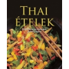 Art Nouveau Kiadó Thai ételek