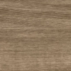 Arté Karyntia S-Karyntia brown falicsempe 25x36