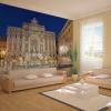 Artgeist Fotótapéta - Trevi Fountain - Rome