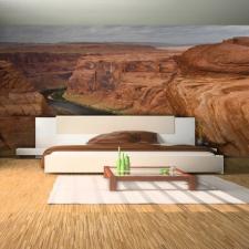 Artgeist Fotótapéta - USA - Grand Canyon tapéta, díszléc és más dekoráció