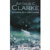 Arthur C. Clarke A város és a csillagok