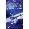 Arthur C. Clarke Szigetek az égben