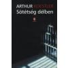 Arthur Koestler SÖTÉTSÉG DÉLBEN (ÚJ!)