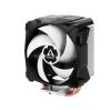 Artic Cooling ARCTIC COOLING CPU hűtő Freezer A13 X AMD AM4 (AC_ACFRE00083A)