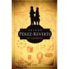 Arturo Pérez-Reverte : Jó emberek