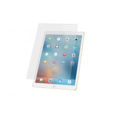 "Artwizz iPad Pro 9.7"" / iPad Air 2 kijelzővédő üvegfólia (9987-1763) tablet tok"