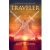Arwen Elys Dayton Traveler