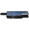 AS07B52 Akkumulátor 8800 mAh 11.1V