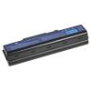 AS09A61_8800 Akkumulátor 8800 mAh