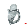AS-PL Hajtócsapágy, önindító AS-PL Brand new AS-PL Starter motor D.E. bracket SBR3016