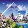 Asia ASIA - Alpha CD