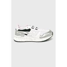 Asics Tiger - Cipő Hyper Gel-Lyte - fehér - 1566829-fehér