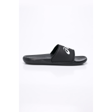 Asics Tiger - Papucs cipő - fekete - 1316280-fekete