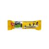 Asix Distribution Sante Go On Protein szelet vaníliás 50 g