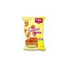 Asix Distribution Schar Gluténmentes Perec 60 g