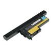 ASM 92P1170 Akkumulátor 4400 mah