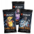 Asmodee Magic the Gathering: Core 21 - Booster pack (eng) /EV/