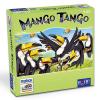 Asmodee Mango tango logikaijáték