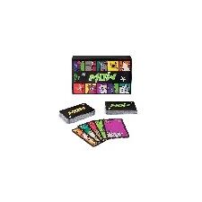 Asmodee Mow Big Box - tehenes társasjáték