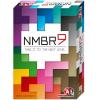 Asmodee NMBR9 társasjáték