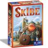 Asmodee Skibe társasjáték