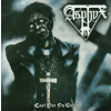 Asphyx Last One On Earth CD