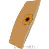 Aspico 002 papír porzsák, 5 db