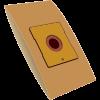 Aspico 200701 papírporzsák