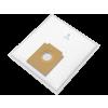 Aspico 220528 mikroszűrős porzsák