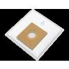 Aspico 220793 mikroszûrõs porzsák