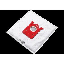 Aspico P01-4Db Mikroszűrős porzsák, 4 db porzsák